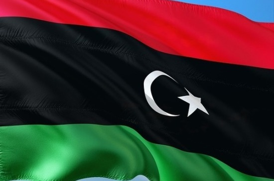 Число заражений COVID-19 в Ливии превысило 65 тысяч