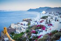 В Греции вводят всеобщий карантин до конца ноября