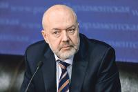 Проект о гарантиях для экс-президентов важен для стабильности страны, заявил Крашенинников