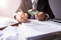 Как изменится система проверок бизнеса в 2021 году