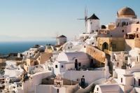Греция будет впускать до 500 россиян в неделю до конца ноября