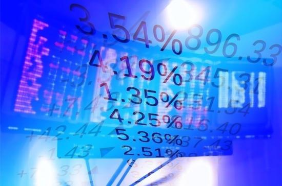 МЭР хочет разрешить приостанавливать выплату дивидендов «потерянным» акционерам