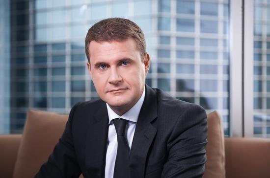 Президент назначил Алексея Чекункова главой Минвостокразвития