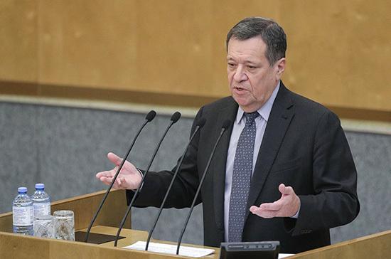 В бюджет будут перечислять больше доходов от продажи акций Сбербанка