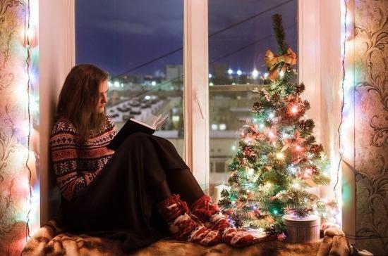 В новогоднюю ночь все рестораны Москвы будут закрыты