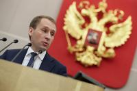 Александр Козлов пообещал исправить ошибки в мусорной реформе