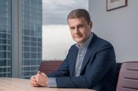 Чекунков предложил создать штаб по развитию Севморпути