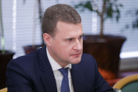 Чекунков: на Дальний Восток приходится треть иностранных инвестиций