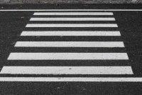 СМИ: в России разработали проект новых требований к безопасности движения пешеходов