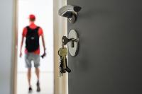 Выгода от дешёвой ипотеки может быть ничтожной из-за роста цен на жильё