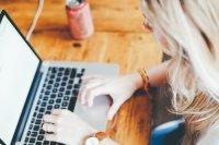 Компании смогут объявлять простой при невозможности перехода на «удаленку»
