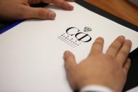 Комитет Госдумы рекомендовал к принятию в I чтении законопроект о формировании Совфеда