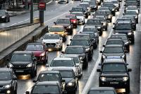 МВД предлагает аннулировать водительские права мигрантам с видом на жительство
