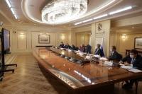 Спикер Совфеда назвала ключевые условия доверия между государством и обществом