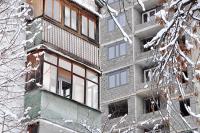 Всероссийская реновация улучшит жилищные условия миллионов россиян