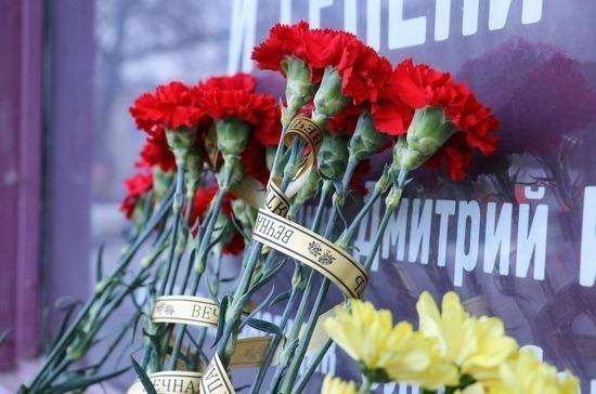Прощание с Арменом Джигарханяном планируется на 17 ноября
