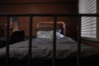 Осуждённым ужесточат наказание за нарушение дисциплины