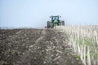 ВРоссии разрабатывают систему «умного земледелия» для фермеров