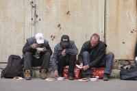 Порядок признания россиян нуждающимися в соцуслугах может измениться