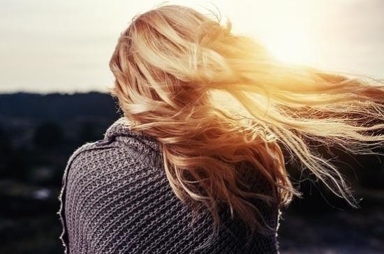 Врач-трихолог рассказал о влиянии коронавируса на здоровье волос