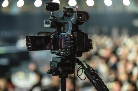 Эксперты 18 ноября обсудят проблемы подготовки современных тележурналистов