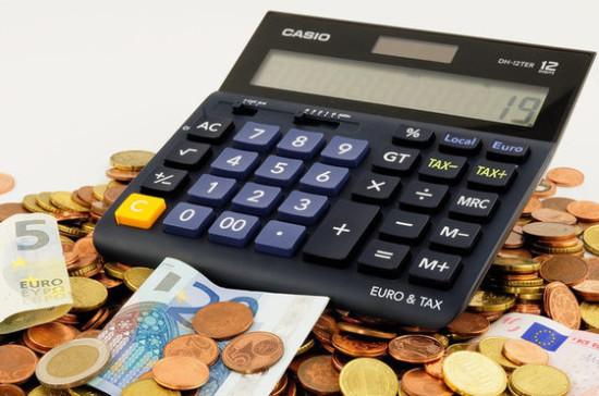 Еврокомиссия дала Литве в кредит 300 млн евро