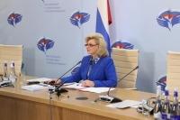 Омбудсменам предложили дать право помогать россиянам в иностранных тюрьмах