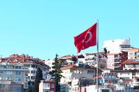 США и Франция ожидают прояснения роли Турции в соглашении по Карабаху