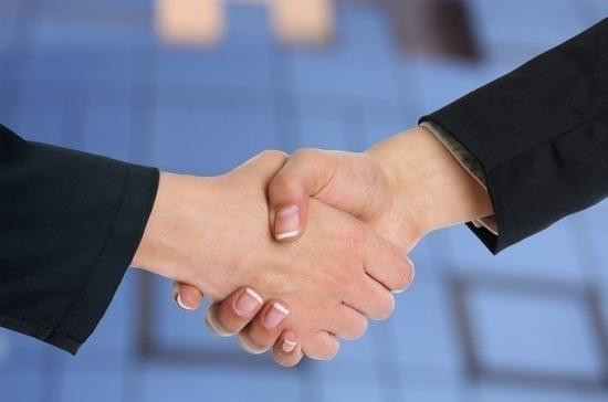 Иностранным компаниям облегчат переход в российскую юрисдикцию