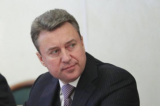 В Госдуме подготовили проект закона о детективной деятельности