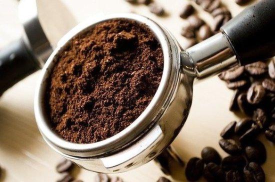 Диетолог рассказал об опасности кофе для пищеварения