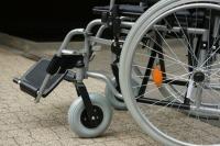 Инвалиды смогут получать средства реабилитации без привязки к месту жительства