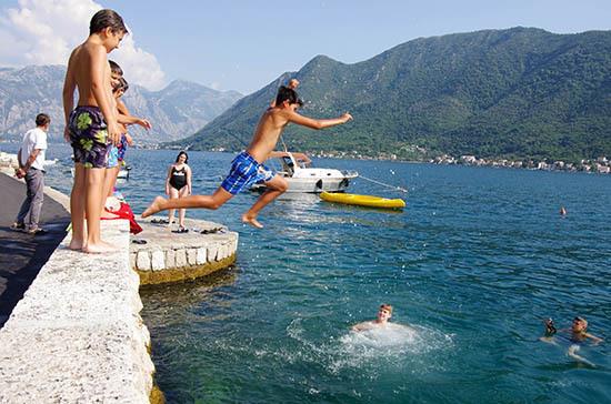 В Союзе потребителей поддержали инициативу о праве регионов вводить туристический сбор