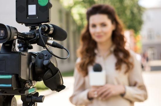 Местным телеканалам хотят облегчить работу