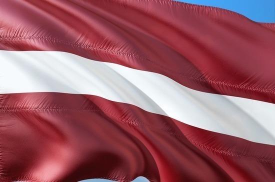 Сейм Латвии одобрил в первом чтении законопроект «О латышских исторических землях»