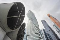 Апартаменты могут отнести к многофункциональным зданиям, заявили в Минстрое