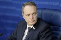 Роль прокуроров в предварительном расследовании может быть усилена, полагает сенатор