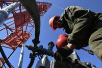 Крымчане мечтают о водоводе с Кубани