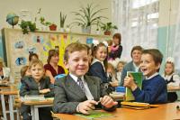 В Минпросвещения оценили эпидситуацию в школах страны