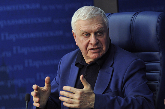 ВСоюзе потребителей прокомментировали иск студентов МГУ к университету