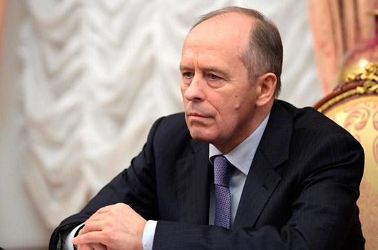 В Армении будет развернут дополнительный резерв российских пограничников