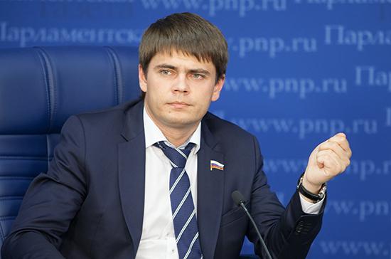 Боярский поддержал упразднение Россвязи и Роспечати