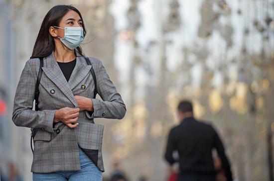 Сербия ввела новые меры по борьбе с коронавирусом