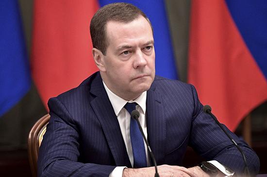 Поправки в закон о занятости внесут в осеннюю сессию Госдумы