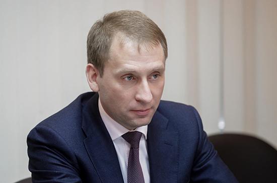 В России может появиться федеральный проект по экологическому просвещению