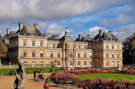 Сенат Франции одобрил резолюцию о признании Нагорного Карабаха