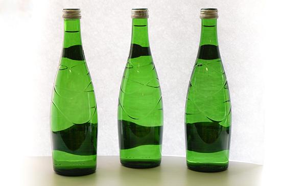 Эксперты выявили лазейки для фальсификаторов бутилированной воды
