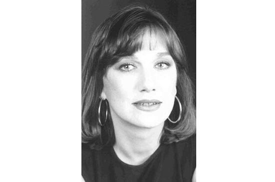 Умерла актриса Дария Николоди