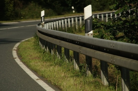 Подготовку ответственных за безопасность на транспорте предложили заменить инструктажем