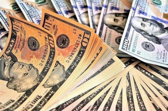 Экономист спрогнозировал кризис в Европе в случае ослабления доллара